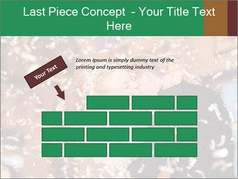 0000062856 PowerPoint Template - Slide 46