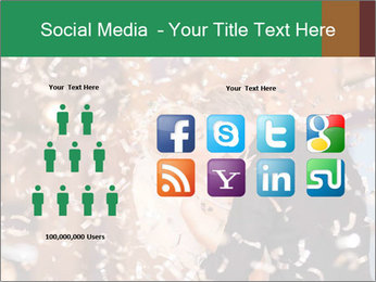 0000062856 PowerPoint Template - Slide 5