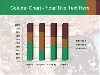 0000062856 PowerPoint Template - Slide 50
