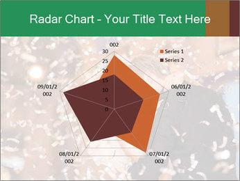 0000062856 PowerPoint Template - Slide 51