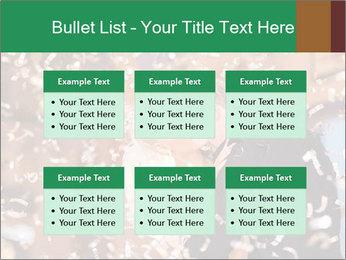 0000062856 PowerPoint Template - Slide 56