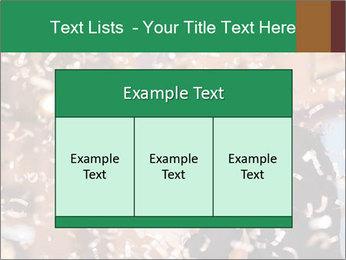 0000062856 PowerPoint Template - Slide 59