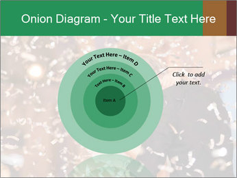 0000062856 PowerPoint Template - Slide 61