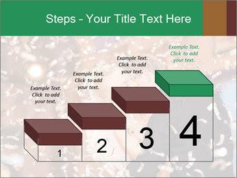 0000062856 PowerPoint Template - Slide 64