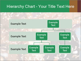 0000062856 PowerPoint Template - Slide 67