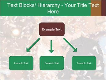 0000062856 PowerPoint Template - Slide 69