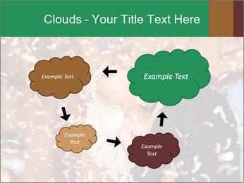 0000062856 PowerPoint Template - Slide 72