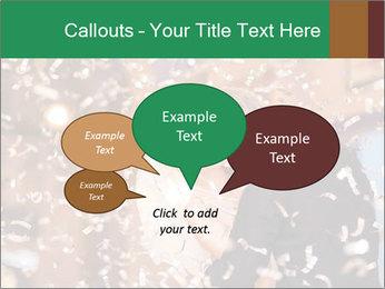 0000062856 PowerPoint Template - Slide 73