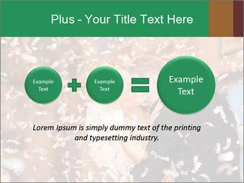 0000062856 PowerPoint Template - Slide 75