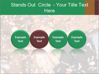 0000062856 PowerPoint Template - Slide 76