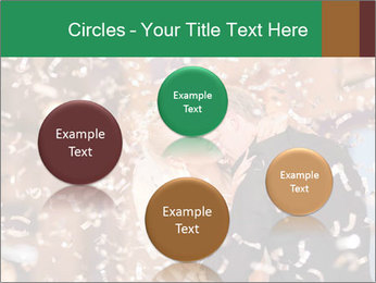 0000062856 PowerPoint Template - Slide 77