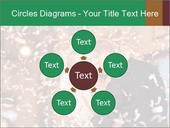 0000062856 PowerPoint Template - Slide 78