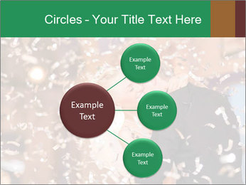 0000062856 PowerPoint Template - Slide 79