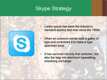 0000062856 PowerPoint Template - Slide 8