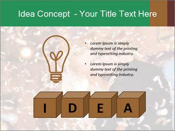 0000062856 PowerPoint Template - Slide 80