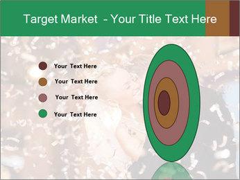 0000062856 PowerPoint Template - Slide 84