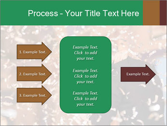 0000062856 PowerPoint Template - Slide 85