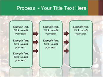 0000062856 PowerPoint Template - Slide 86