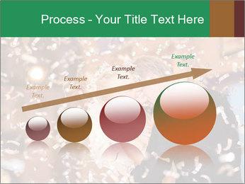 0000062856 PowerPoint Template - Slide 87