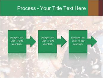 0000062856 PowerPoint Template - Slide 88