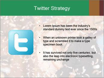 0000062856 PowerPoint Template - Slide 9