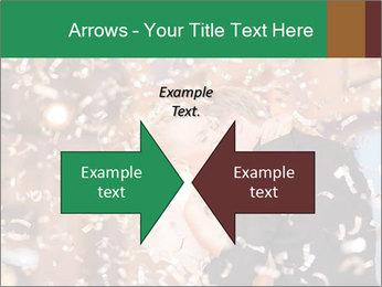 0000062856 PowerPoint Template - Slide 90
