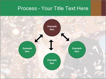 0000062856 PowerPoint Template - Slide 91