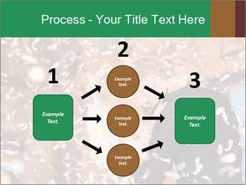 0000062856 PowerPoint Template - Slide 92
