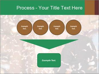 0000062856 PowerPoint Template - Slide 93