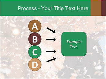 0000062856 PowerPoint Template - Slide 94