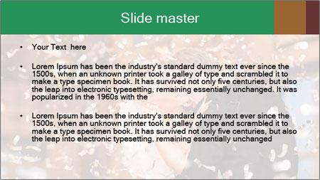 0000062856 PowerPoint Template - Slide 2