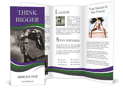 0000062857 Brochure Template