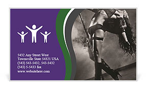 0000062857 Business Card Templates