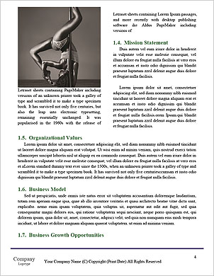 0000062857 Word Template - Page 4