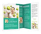 0000062858 Brochure Templates