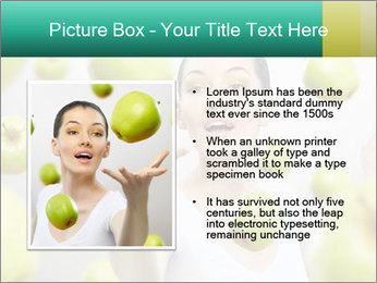 0000062858 PowerPoint Templates - Slide 13