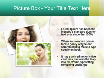 0000062858 PowerPoint Templates - Slide 20