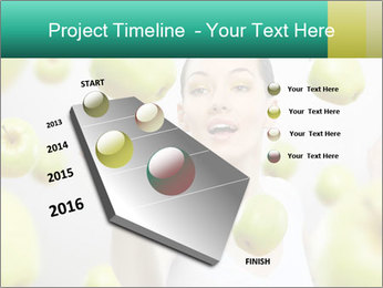 0000062858 PowerPoint Templates - Slide 26