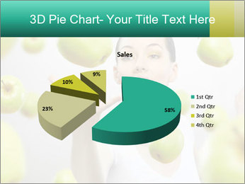0000062858 PowerPoint Templates - Slide 35