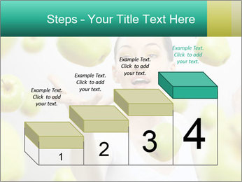 0000062858 PowerPoint Templates - Slide 64