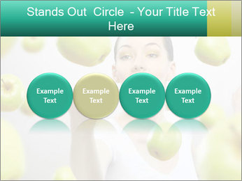 0000062858 PowerPoint Templates - Slide 76