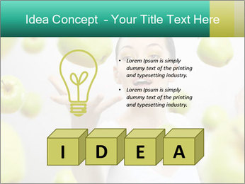 0000062858 PowerPoint Templates - Slide 80