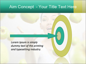 0000062858 PowerPoint Templates - Slide 83