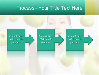 0000062858 PowerPoint Templates - Slide 88