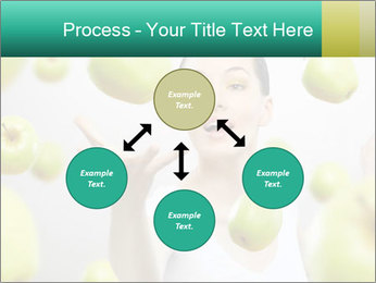 0000062858 PowerPoint Templates - Slide 91