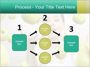0000062858 PowerPoint Templates - Slide 92