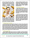 0000062858 Word Template - Page 4