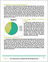 0000062858 Word Template - Page 7