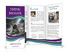 0000062860 Brochure Templates