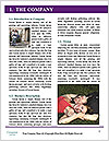 0000062860 Word Template - Page 3